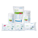 microzid sensitive wipes
